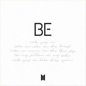 BTS – DIS-EASE ¨병¨ Letra (Español, Coreano y Romanización)