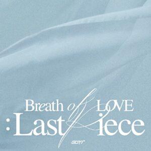 GOT7 – Breath Letra (Español, Coreano y Romanización)