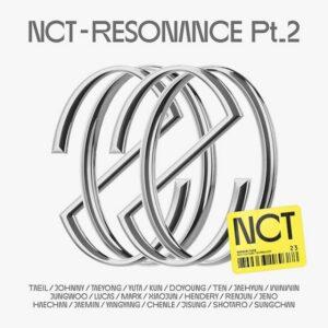 NCT U – 90's Love Letra (Español, Coreano y Romanización)