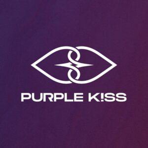 PURPLE KISS – My Heart Skip A Beat Letra (Español, Coreano y Romanización)