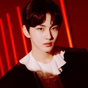 Jungwon, integrante de ENHYPEN – Biografía y datos personales