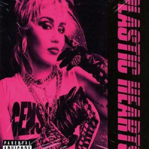 Lo que necesitas saber sobre «Plastic Hearts», el nuevo álbum de Miley Cyrus