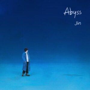 BTS JIN – ABYSS Letra (Español, Coreano y Romanización)
