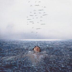 SHAWN MENDES – WONDER Letra (Español e Inglés)