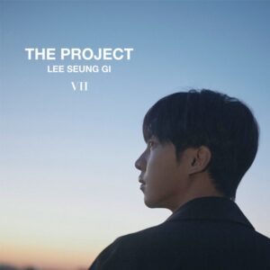 Lee Seung Gi – A Song Make To You Smile (Español, Coreano y Romanización)