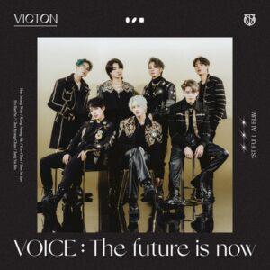 VICTON – What I Said Letra (Español, Coreano y Romanización)
