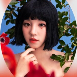 YUQI, integrante de (G)I-DLE – Biografía y datos personales
