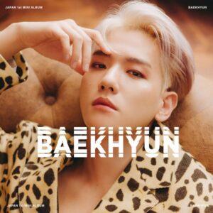 Baekhyun (EXO) – WHIPPIN', Letra (Español, Japonés y Romanización)