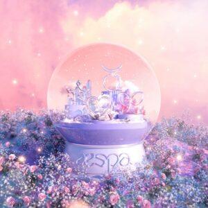 aespa – Forever (Español, Coreano y Romanización)