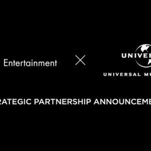 BigHit Entertainment y Geffen Records se asocian para debutar un nuevo grupo global