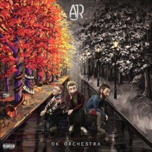 AJR – OK Overture Letra (Español e Inglés)