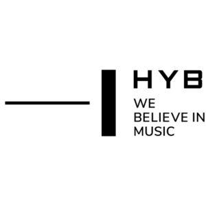 Big Hit Entertainment Co., Ltd. cambiará su marca empresarial a HYBE y se trasladarán a un nuevo edificio