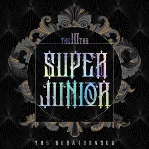 Super Junior – Paradox Letra (Español, Coreano y Romanización)