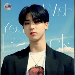 HAN – Wish You Back Letra (Español, Coreano y Romanización)