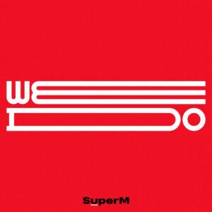 SuperM – We Do Letra (Español e Inglés)