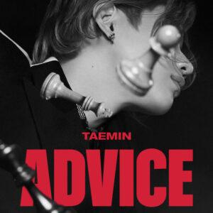 Taemin (SHINee) Ft. Taeyeon – If I Could Tell You (Español, Coreano y Romanización)