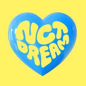 NCT DREAM – Life Is Still Going On (오르골) Letra (Español, Coreano y Romanización)