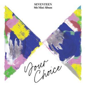 SEVENTEEN – Same Dream, Same Mind, Same Night (Español, Coreano y Romanización)