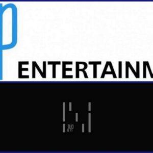 JYP Entertainment confirma el debut de un nuevo grupo de chicas para 2022