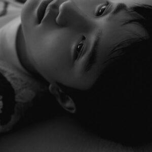 D.O. (de EXO)- Rose Letra (Español, Coreano y Pronunciación)