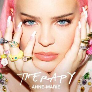 Anne-Marie – Unlovable Letra (Español e Inglés)