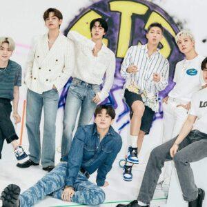 """BTS presentará una nueva campaña global para el sector turístico de Seúl """"Your Seoul Goes On"""""""