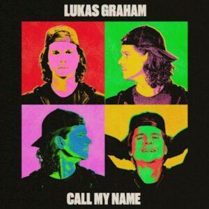 Lukas Graham – Call My Name Letra (Español e Inglés)