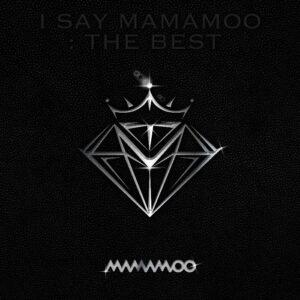 MAMAMOO – Happier than Ever (분명 우린 그때 좋았었어) (Español, Coreano y Pronunciación)
