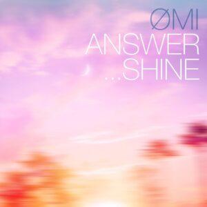 OMI – YOU (Prod. SUGA de BTS) Letra (Español, Japonés y Pronunciación)